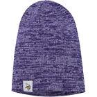 Minnesota Vikings Women's Sports Fan Cap, Hats