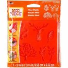 Mod Podge Art Supplies