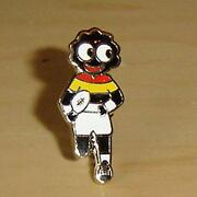 Rugby League Pin Badges