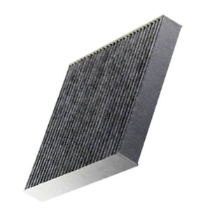 HQRP-Activated-Charcoal-Cabin-Air-Filter-for-Infiniti-27277-EG025
