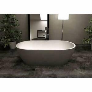 ARCTIC STONE BATHTUB FOR SALE Adelaide CBD Adelaide City Preview