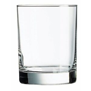 10 oz Beverage Glasses / Candle Containers