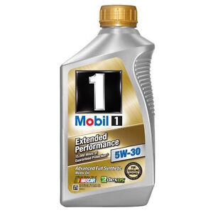 Mobil-1-EP-Engine-Oil-5W30-One-US-Quart-0-946-Liter