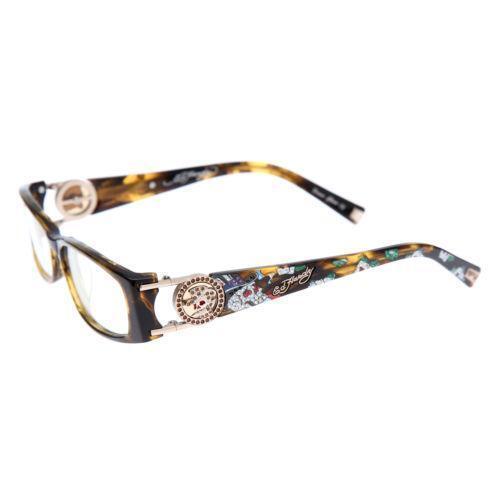 Ed Hardy Eyeglasses | eBay