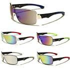 Purple 100% UV400 Cycling Sunglasses & Goggles