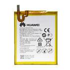 Huawei Cell Phone Batteries for Huawei Huawei G8