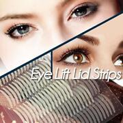 Eye Magic Strips