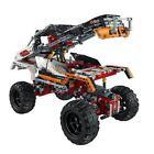 Lego Technic Lot