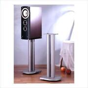 VTI Speaker Stands