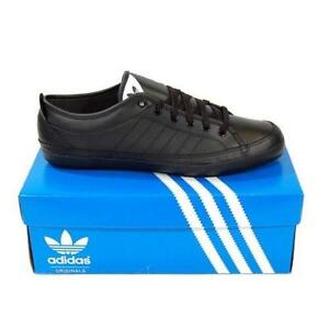 adidas trainers nizza adult