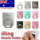 Mobile Phone Ring Stands/Holders