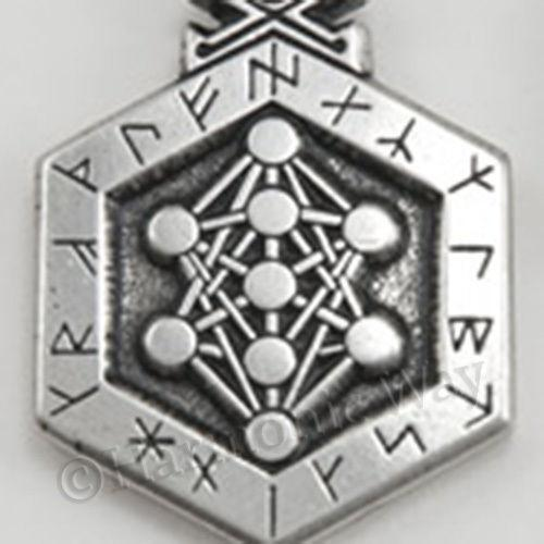 odin necklace ebay