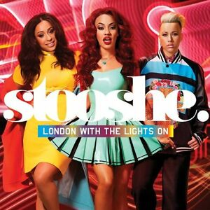 STOOSHE-LONDON-WITH-THE-LIGHTS-ON-CD-ALBUM-May-27th