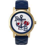 Pauls Boutique Watch