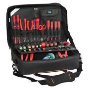 Technicians Tool Bag