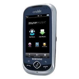 Cricket Wireless: Cell Phones & Accessories | eBay  Cricket Wireles...