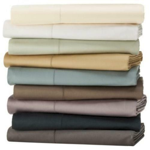 Fieldcrest Luxury Target Sheets: Fieldcrest Sheets