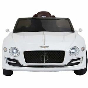 KIds Ride on cars Warehouse sale 12 volts with remote control