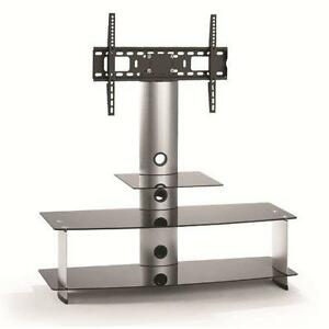 samsung 32 inch tv stands - Samsung Tv Base Stands