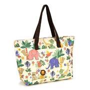 Animal Shoulder Bag