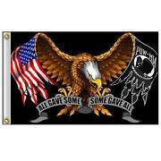 Motorrad Fahne