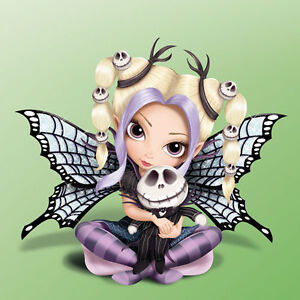 Jasmine Becket Griffith Art Ebay
