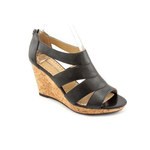 Luxury 25 Best Ideas About Womens Shoes Wedges On Pinterest