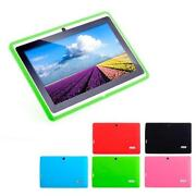 7 Tablet Accessories