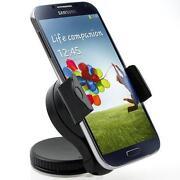 Car Cell Phone Holder Samsung