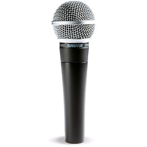 Singer For Cover Band Needed...