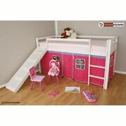 Kinderbett Spielbett