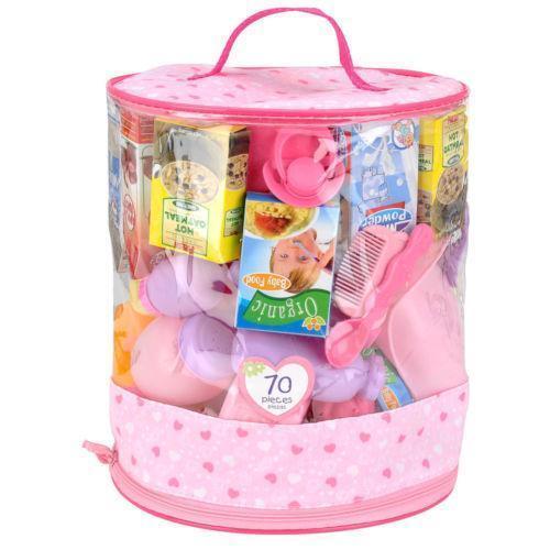 Toys R Us Food : Doll potty chair ebay