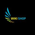 wiki12-12