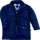 Panoply Coats & Jackets for Men