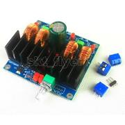 Power Amplifier Board