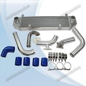 Eclipse GST Intercooler