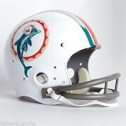 TK Helmet