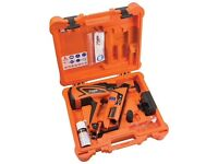 PASLODE PPN35CI Lithium-ion Positive Placement Nailer