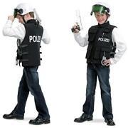 Polizeihelm