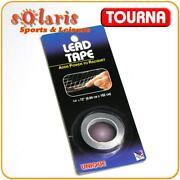 Tennis Racket Tape