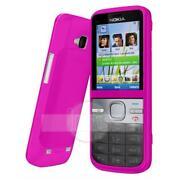 Nokia C5 Case