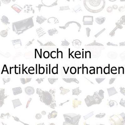 Achsschraube, Antriebswelle 40112 ()