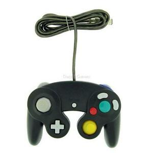 GameCube: Video Games & Consoles | eBay