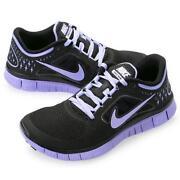 Nike Free Run 3 Damen