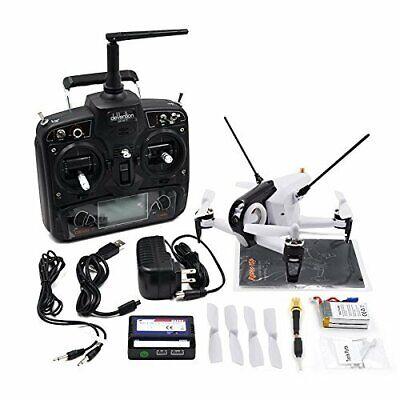 Walkera Rodeo 150 2.4G Racing Drone DEVO 7 RTF