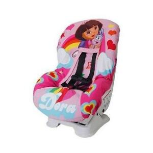 child car seat covers