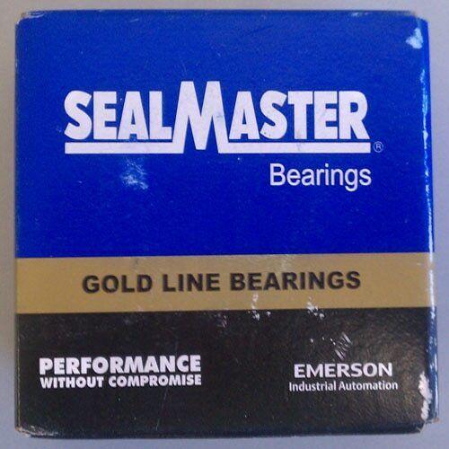 SK51 Sealmaster New Ball Bearing Insert