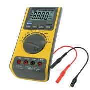 Digital Multimeter USB