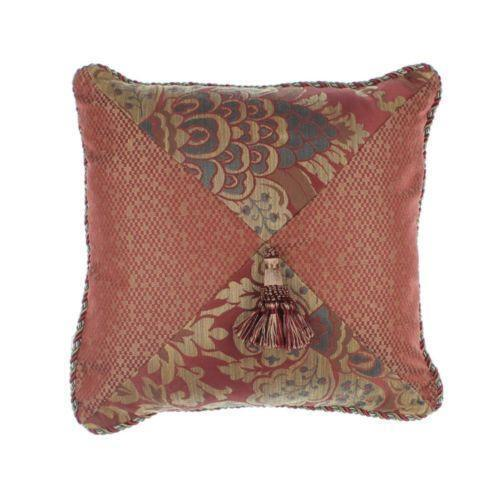 Decorative Bed Pillows eBay