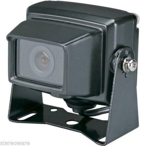 Audiovox Backup Camera Car Video Ebay